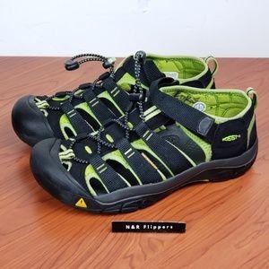 Keen Kids Newport H2 Shoe